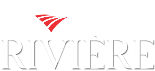 Riviere Frasers Property Logo